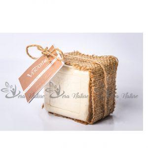 savon de noix de coco Tunisie